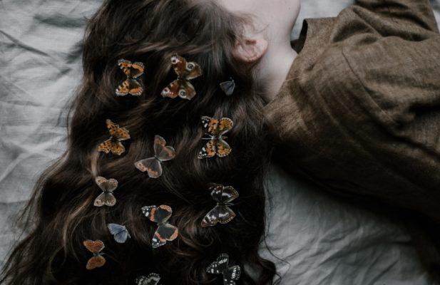 Emma Lange